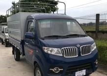 Xe tải Dongben 990kg năm 2019