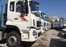 Bán Dongfeng 4 chân nhập khẩu trả góp toàn quốc