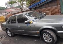 Bán Nissan Bluebird 1993, xe đang sử dụng rất tốt