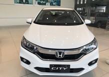 Bán Honda City sản xuất năm 2019 giá tốt