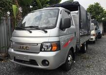 Bán xe tải trả góp Bình Dương/ 990->1500kg