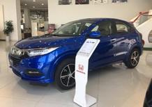 Bán ô tô Honda HRV 2018, đủ màu, nhập khẩu nguyên chiếc giá hấp dân