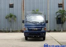 Bán xe tải Jac X99 990kg thùng 3m2 Euro 4