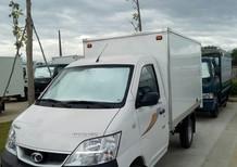 Xe tải Thaco Towner990, tải 990kg, giá từ 219 triệu tại Thaco chi nhánh Quảng Nam - 0931.787.919