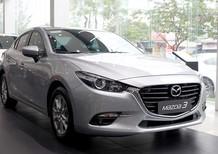 Bán Mazda 3 ưu đãi lớn tháng 2/2019 liên hệ Em Diệp 0938809692