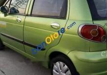 Bán Daewoo Matiz sản xuất năm 2007, giá tốt