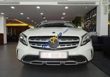 Bán xe Mercedes 200 sản xuất 2018, màu trắng, nhập khẩu