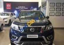 Bán Nissan Navara sản xuất năm 2018, 669 triệu