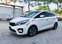 Bán ô tô Kia Rondo GAT sản xuất 2019, màu trắng