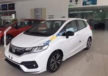 Cần bán Honda Jazz 2019, xe nhập