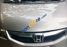 Bán Honda Civic 1.8 AT sản xuất năm 2010 giá tốt
