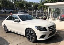 Bán ô tô Mercedes C200 New Model 2019 - Chỉ cần thanh toán trước 430 triệu, nhận xe ngay - LH: 0902 342 319