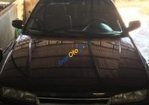 Bán xe Acura CL năm sản xuất 1992, màu đen giá cạnh tranh