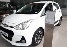 Bán Hyundai i10 2020 giá tốt nhất tháng 8
