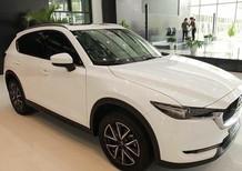 Mazda CX5 2.5 AWD 2019 ưu đãi khủng - Hỗ trợ trả góp - Giao xe ngay - Hotline: 0973560137