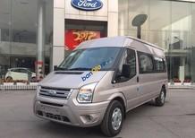 Bán Ford Transit 2.4 Mid năm sản xuất 2019, 773 triệu