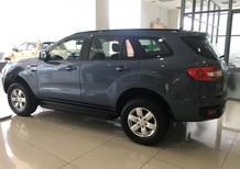 Ford Everest năm 2019, nhập khẩu Thái Lan, KM khủng