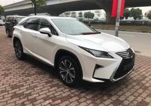 Cần bán xe Lexus RX350 L năm 2019, màu trắng, nhập khẩu