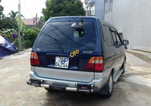 Bán Toyota Zace GL năm sản xuất 2003, màu xanh lam