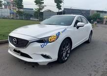 Bán Mazda 6 2.0 Pretium 2018, xe nhập khẩu