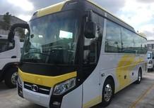 Bán TB85S Thaco Garden - TB85S xe khách 29 chỗ Thaco, liên hệ 0938.904.865