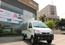 Xe tải Thaco Towner 990KG - động cơ Suzuki - LH 0938 808 946