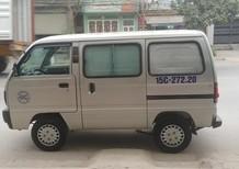 Bán xe Suzuki Blind Van cũ 2005 Hải Phòng 0936779976