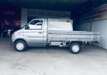 Xe Kenbo thùng lửng 995kg, nhanh tay liên hệ