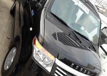 Xe Kenbo bán tải 650kg giá rẻ