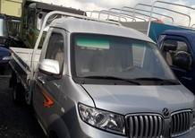 Bán xe Dongben thùng lửng 1120kg chỉ cần 30tr lấy xe chạy