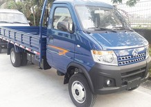 Bán xe Dongben thùng lửng 1900kg chỉ cần 30tr là có xe chạy