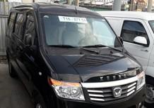 Bán xe Kenbo bán tải 950kg có camera chạy không cấm giờ