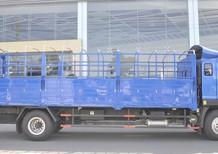 Xe tải 9 tấn Thaco Auman - động cơ Cummins - LH 0938 808 946