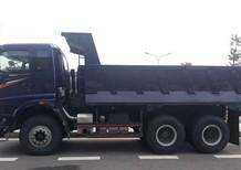 Xe ben nặng 11,8 tấn Thaco Auman - động cơ Weichai 9.7 - thùng 9,3 khối - LH 09038 808 946
