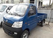Bán xe tải Veam 760kg giá rẻ