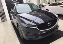 Cần bán xe Mazda CX 5 2.5 2WD sản xuất 2018, giá tốt