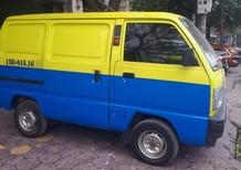 Bán xe tải van cũ 2010 giá rẻ Hải Phòng 0936779976