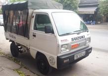 Bán xe tải 500kg cũ Hải Phòng 0936779976