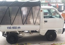Bán xe tải 500kg cũ giá rẻ Hải Phòng 0936779976