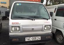 Bán xe tải 5 tạ cũ màu trắng Hải Phòng 0936779976
