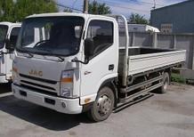 Bán xe tải JAC 1T9 Euro4