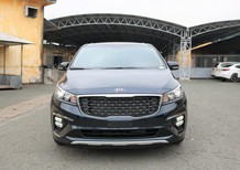 Kia Sedona 2020 - giao xe liền - đủ màu - giá tốt quận 4