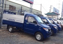 Xe tải Kenbo thùng mui bạt - bán trả góp xe tải Kenbo - giá xe tải Kenbo 2019