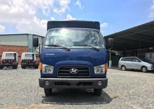 Bán xe tải Hyundai 7T, nhập khẩu Hàn Quốc, nhiều khuyến mãi khủng