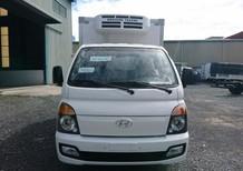 Cần bán xe Hyundai Porter đông lạnh 2019