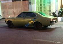 Bán Toyota Mark II năm sản xuất 1980, nhập khẩu, giá tốt