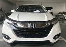 [Đồng Nai] Honda HRV 2019 khuyến mãi phụ kiện chục triệu giao ngay trả trước 250tr nhận xe