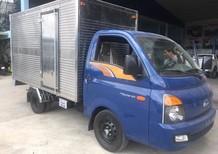 Cần bán xe Huyndai H150 nhập khẩu