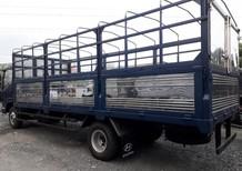 Bán xe tải Hyundai 7T3 ga cơ thùng dài 6m3 động cơ nhật nhập khẩu