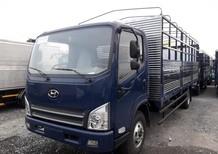 Cần bán xe Hyundai 7T3 ga cơ thùng dài 6m3 nhập khẩu